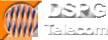 DSPG Telecom