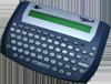 textiink91001